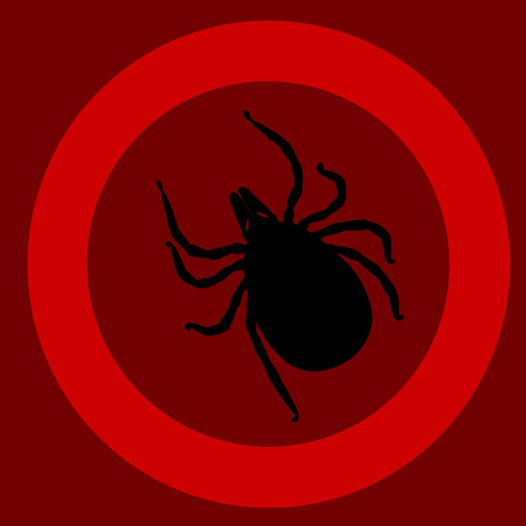 repelente de pulgas